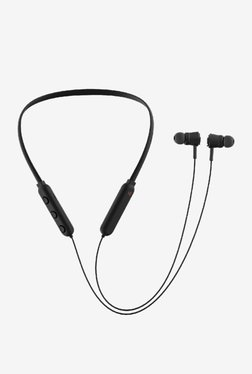 Vidvie BT821 Bluetooth Headset (Black)