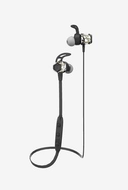 Vidvie BT804m Bluetooth Headset (Black)
