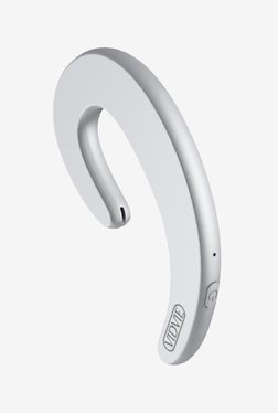 Vidvie BT819 Bluetooth Headset (Silver)