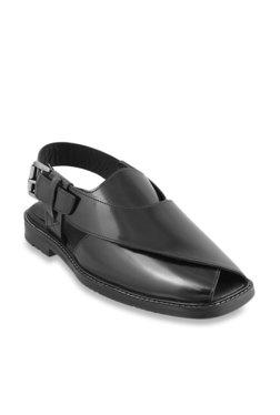 d2c9d9d083 Da Vinci Shoes | Buy Da Vinci Shoes Online In India At Tata CLiQ