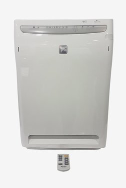 Daikin MC70MVM6 65W Air Purifier (White)