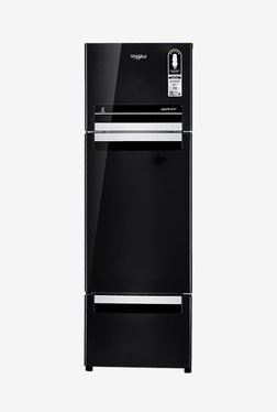 WHIRLPOOL 313D ROY 300ltr Triple Door Refrigerator
