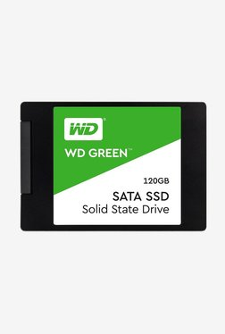 SSD | Buy SSD Online at Best Price in India at Tata CLiQ
