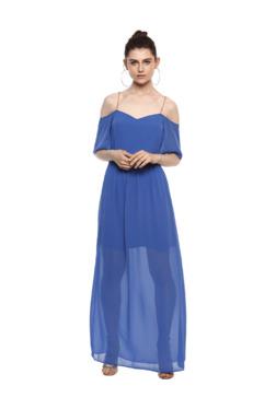 734296c1589d6 Buy Kazo Western wear - Upto 70% Off Online - TATA CLiQ