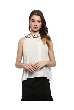 28ec82f36a1e46 Buy Kazo Western wear - Upto 70% Off Online - TATA CLiQ