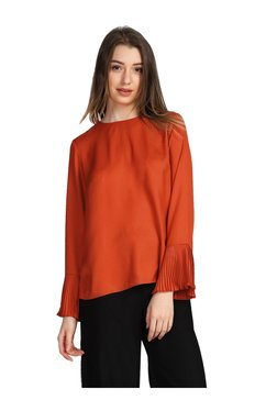 69642f873b06 Buy Kazo Western wear - Upto 70% Off Online - TATA CLiQ