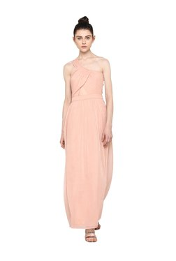6d45e71913f Buy Kazo Dresses - Upto 70% Off Online - TATA CLiQ