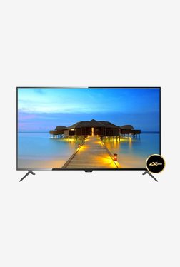 ONIDA 50UIB 49 Inches Ultra HD LED TV