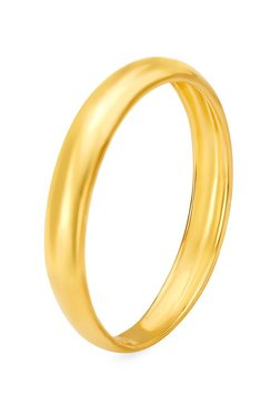 b7a3da5693bd3 Buy Tanishq Rings - Upto 30% Off Online - TATA CLiQ