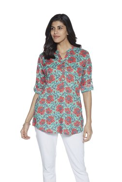Utsa By Westside   Buy Utsa Kurtas & Kurtis Online In India At Tata CLiQ
