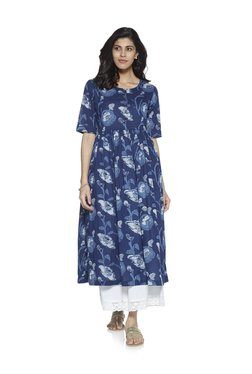 ee93e18a3 Ethnic Wear Online | Buy Ethnic Wear For Womens At Best Price In ...
