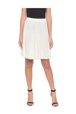 60b45cbd84 Buy Globus Skirts - Upto 70% Off Online - TATA CLiQ