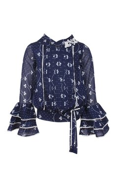 41be0f8b1 Buy Cutecumber Tops - Upto 70% Off Online - TATA CLiQ
