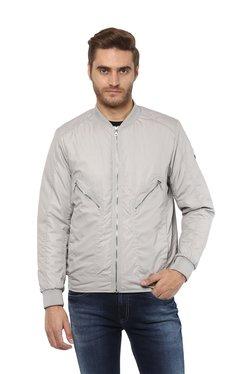 77d9aa63d Buy Mufti Jackets - Upto 70% Off Online - TATA CLiQ