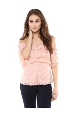 60c13acd1 Buy Kazo Tops   Tunics - Upto 70% Off Online - TATA CLiQ