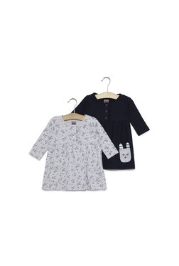 003d4e3b7c9a Baby Girl Dresses | Buy Dresses For Baby Online In India At TATA CLiQ