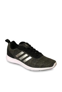 check out aedee f831a Running Shoes For Men   Sports Shoes For Men Online In India ...