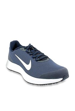Nike Run All Day Navy Running Shoes
