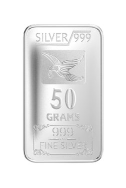 Silver Coins | Buy Silver Coins Online At Best Price In