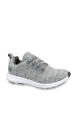 Adidas Shoes | Buy Adidas Shoes Online In India At TATA CLiQ