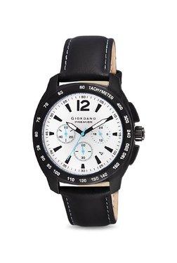Giordano P169-04 Premier Analog Watch For Men
