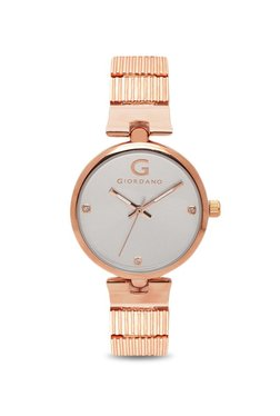 a601e4979 Ladies Watches | Buy Watches For Women Online In India At Tata CLiQ