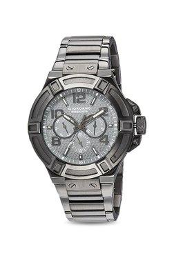 Giordano P1059-22 Premier Analog Watch For Men