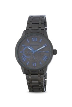Giordano A1077-77 Analog Watch For Men