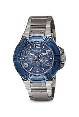 Giordano P1059-55 Premier Analog Watch For Men
