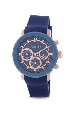 Giordano P1055-03 Premier Analog Watch For Men