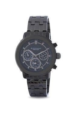 Giordano P1055-22 Premier Analog Watch For Men