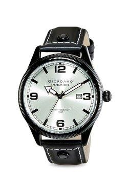 Giordano P170-04 Premier Analog Watch For Men