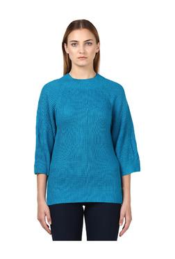 a9a9d5a1a159 Buy Park Avenue Sweaters - Upto 30% Off Online - TATA CLiQ