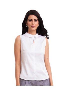 f83905bda9a Buy Fablestreet Western wear - Upto 50% Off Online - TATA CLiQ