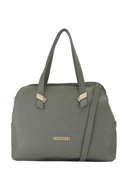 876e53047d3 Buy Caprese Handbags - Upto 70% Off Online - TATA CLiQ