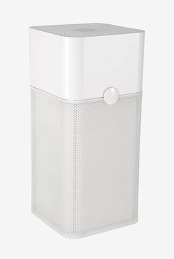 Blueair Pure 121 61W Air Purifier (White)