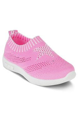 16b58854478d Kitten Kids Pink Shoes