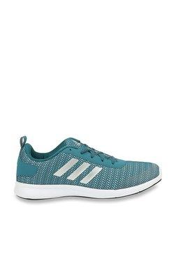 cc953121ea91dd Buy Adidas Running - Upto 70% Off Online - TATA CLiQ