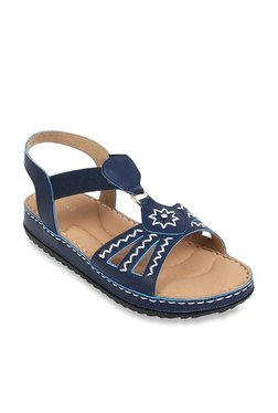 23aaac0c043db Shoes For Women   Buy Ladies Shoes Online At Best Price At TATA CLiQ