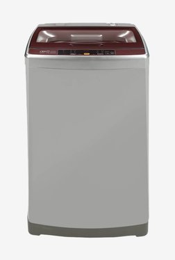 HAIER HWM65-707NZP 5KG Fully Automatic Top Load Washing Machine