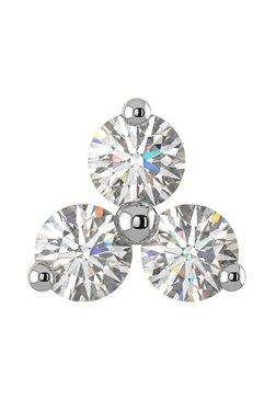 Buy Diamond Upto 35 Off Online Tata Cliq