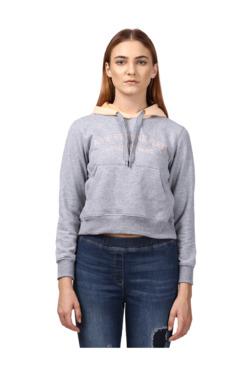060e1a3262 Buy Park Avenue Sweaters - Upto 50% Off Online - TATA CLiQ