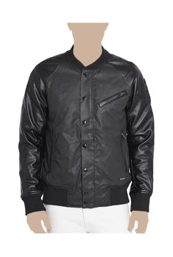 1bcf1b9784 Buy United Colors of Benetton Jackets - Upto 50% Off Online - TATA CLiQ