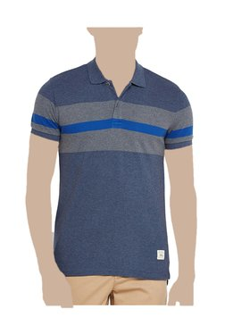 9e8522fb00c4d1 Buy United Colors of Benetton T-shirts & Polos - Upto 70% Off Online ...