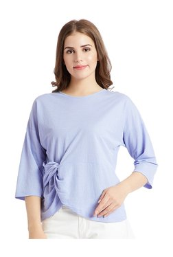 ea7a94a2b145c5 Buy Cover Story Tops & Tunics - Upto 70% Off Online - TATA CLiQ