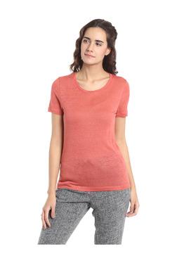 5153567853a1e Buy Vero Moda Tops   Tunics - Upto 70% Off Online - TATA CLiQ