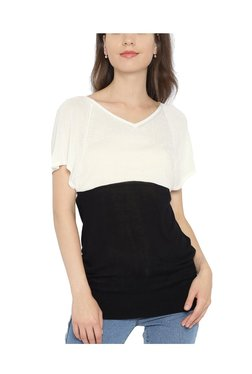 2839c835a3 Buy United Colors of Benetton Tops & Tunics - Upto 70% Off Online ...