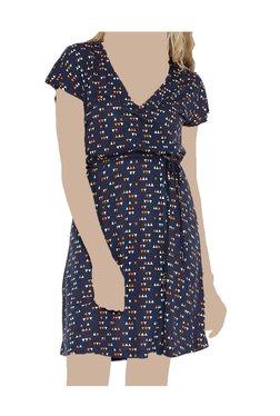 7a39ad9dde Buy United Colors of Benetton Dresses - Upto 70% Off Online - TATA CLiQ