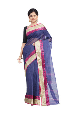 Sarees Online | Buy Latest Sarees, Party Wear Ladies Sari In India