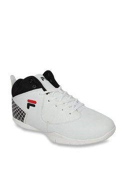 35c4d98a3569 Buy Fila Basketball - Upto 50% Off Online - TATA CLiQ